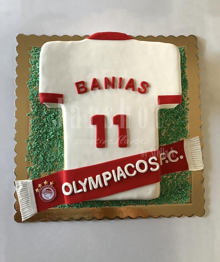 osfp cake