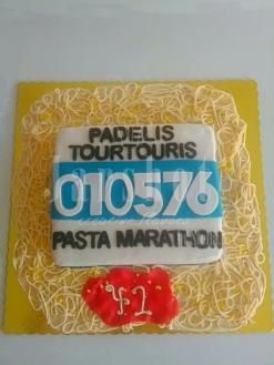 pastamarathon