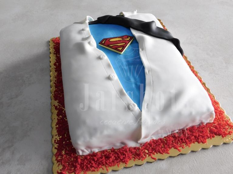 superman2017